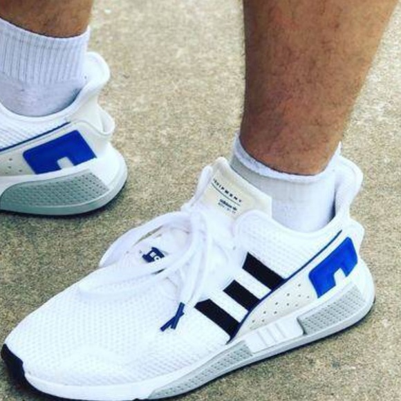 Shoes   Adidas Equipment   Poshmark